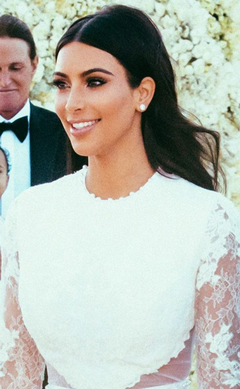 rs_634x1024-140528094723-634.Kim-Kardashian-Beauty-JR-52814-1