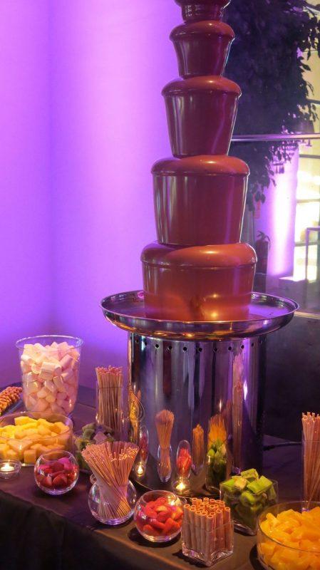 chocolatiza_invitados_08