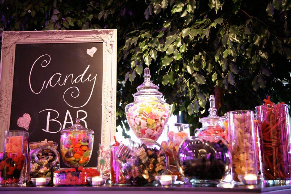 Candy_bar_01