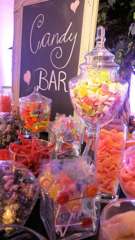 Candy_bar_03