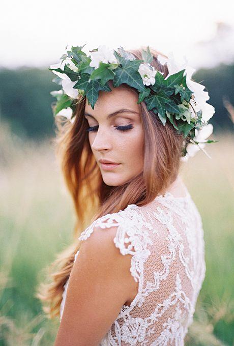 coronas_flores_10