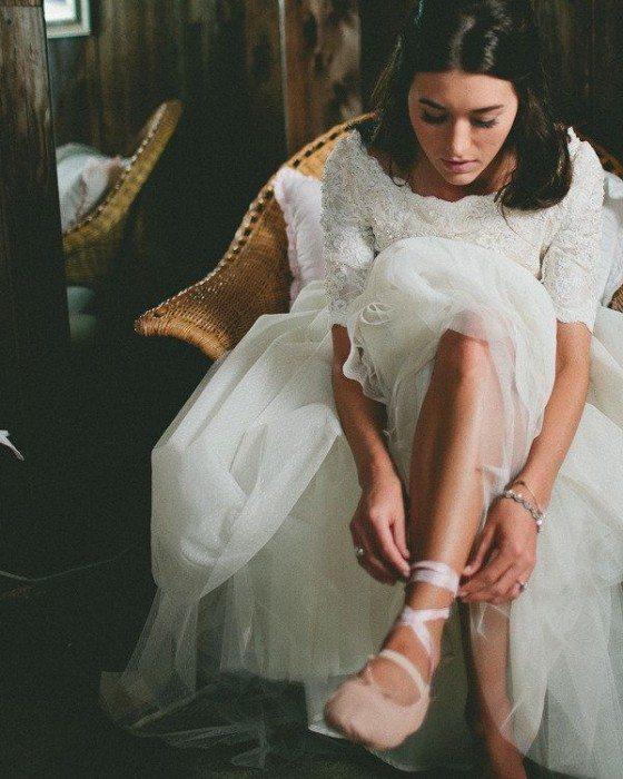 Zapatos_novia1-2x02byjovcdbfhiwj8qku8