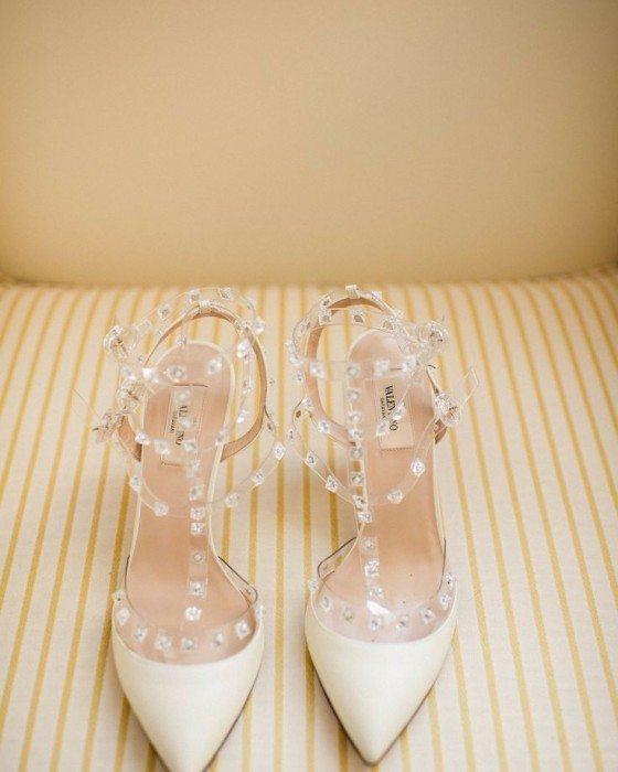 Zapatos_novia10-2x02c0k2c0wbw9gup3p2io