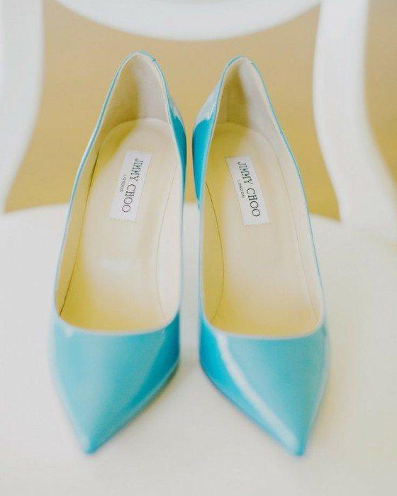 Zapatos_novia11-2x02c0t40lypgcylgu2dq8