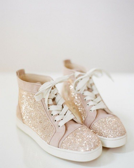 Zapatos_novia12-2x02c125p7130ggc8kfoxs