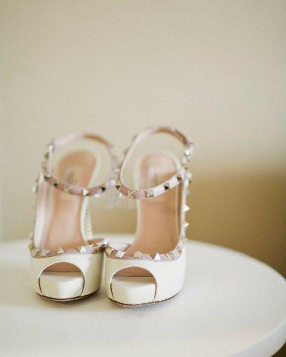 Zapatos_novia2-2x02byx9e7yvrmriouajnk