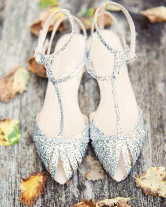Zapatos_novia3-2x02bz6b2t19bq99gknuv4