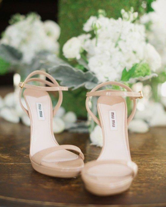 Zapatos_novia4-2x02bzatx3kg3s04ufuigw