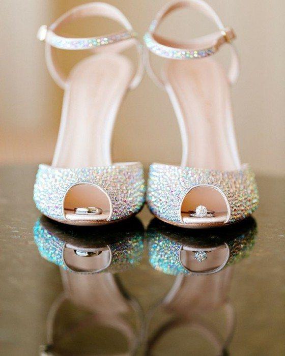 Zapatos_novia6-2x02bzsxa9p77yzmdwl4w0