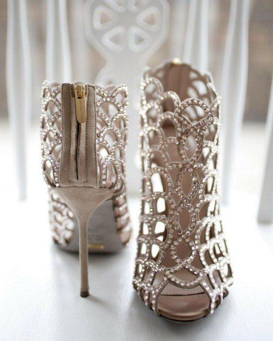 Zapatos_novia7-2x02bzxg4k8e00qhrrrshs