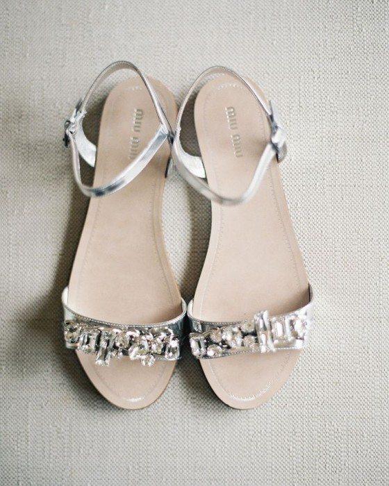 Zapatos_novia9-2x02c0fjhqd547pzb8ieww
