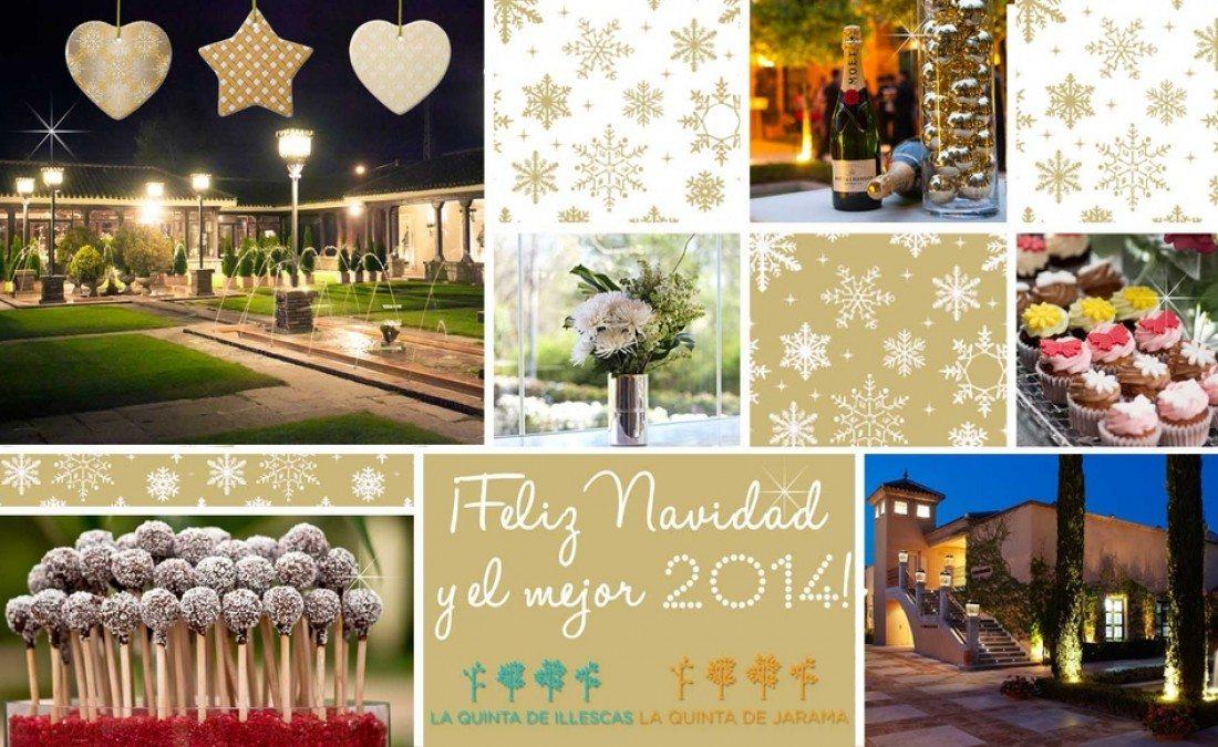 feliz_navidad-2x2g6qrdv7ma4x8fae4j5s