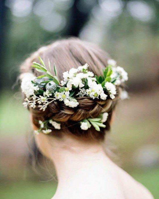 flores_pelo_novia1-2x019bqgqqhxai6u1raps0