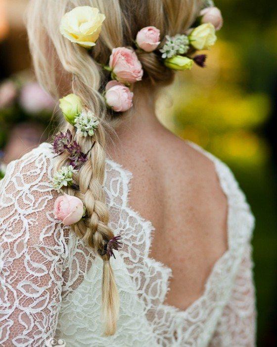 flores_pelo_novia11-2x019p1xxqzvvnb8vkw7wg