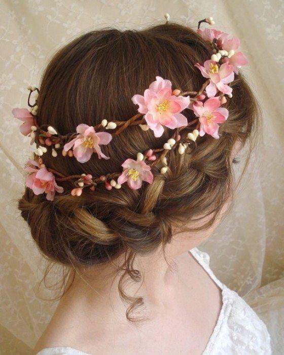 flores_pelo_novia2-2x019n63bd026x463l4dts