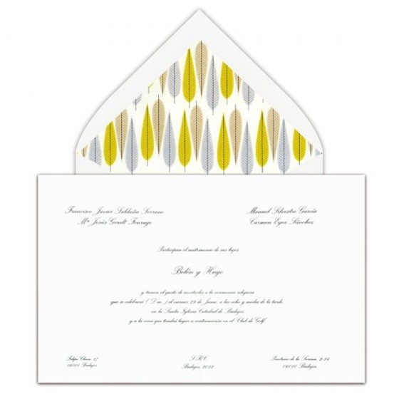 invitaciones_Artepapel_02-2x7bjeto603f37dbteob28