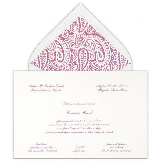 invitaciones_Artepapel_05-2x7bjgykgz5mc125d4tgcg