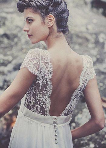 vestido_encaje_novia12