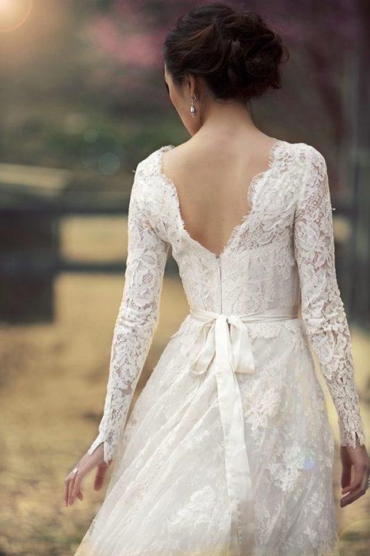 vestido_encaje_novia14