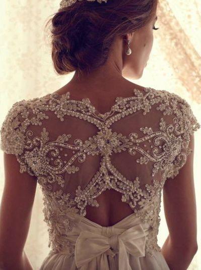 vestido_encaje_novia5
