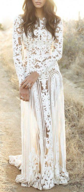 vestido_encaje_novia6