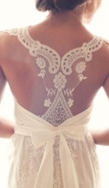 vestido_encaje_novia8