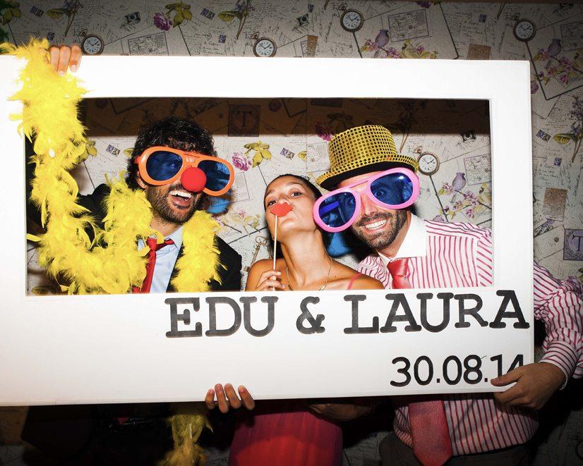 Laura&Eduardo0938