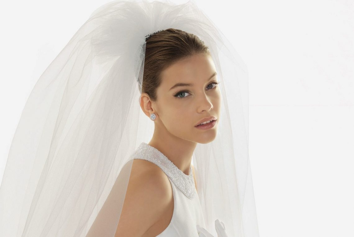 natural-bridal-beauty-tulle-wedding-veil.original