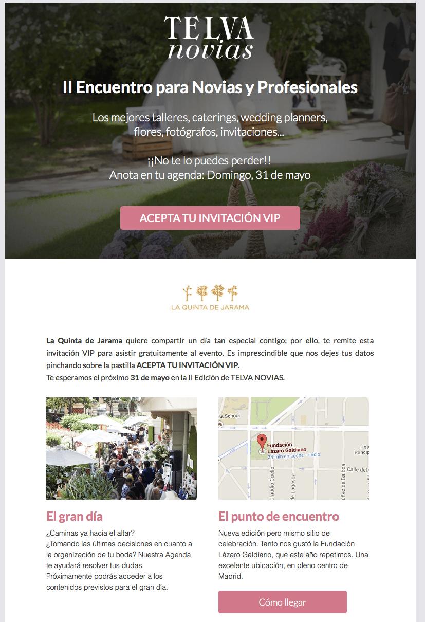 Captura de pantalla 2015-05-12 a las 20.52.44