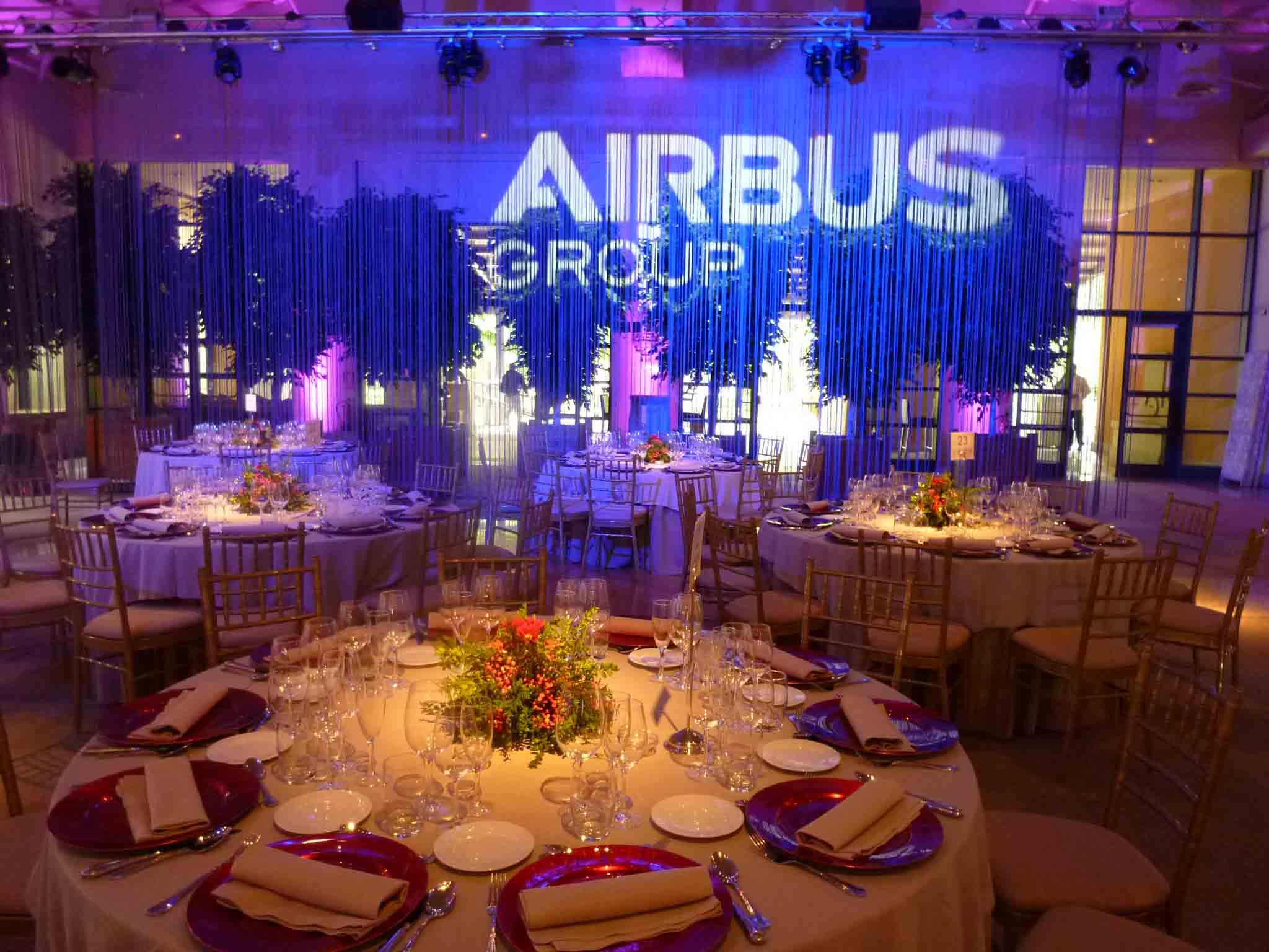 airbus06