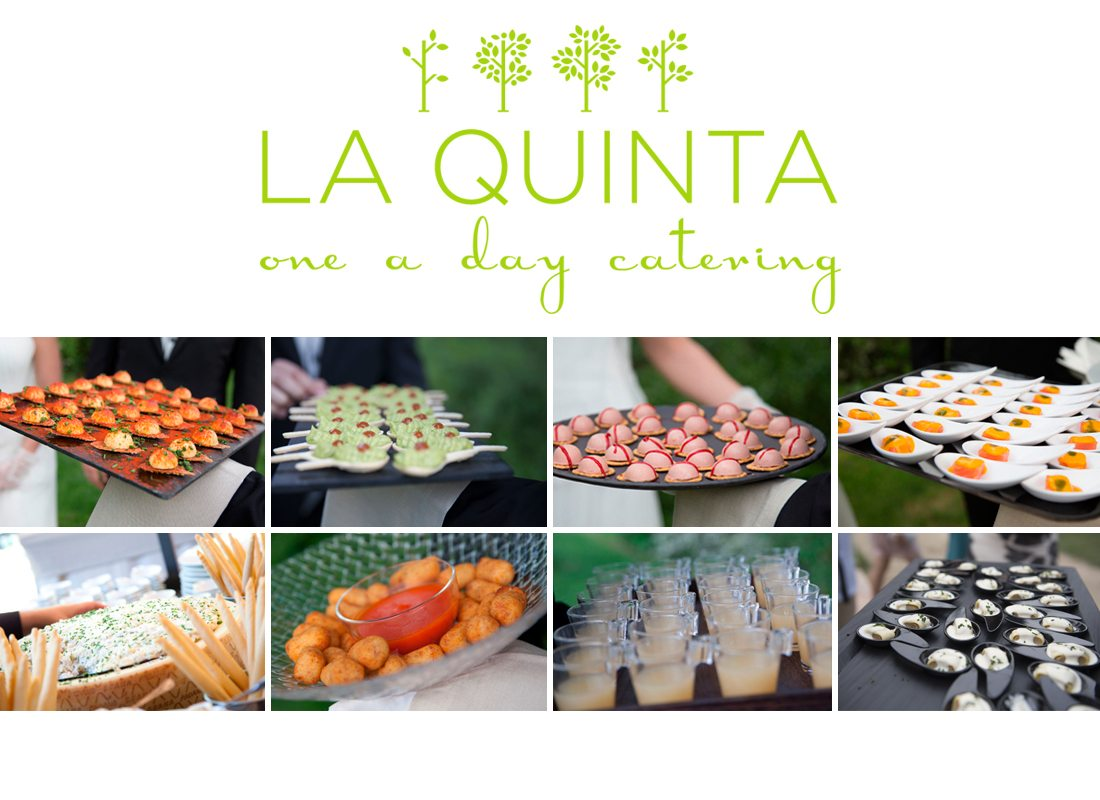 catering blog